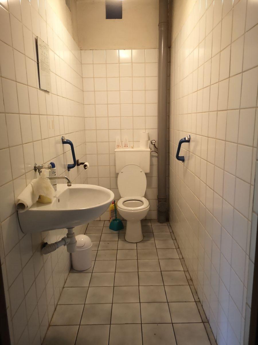Lokal użytkowy na sprzedaż Gliwice  500m2 Foto 8