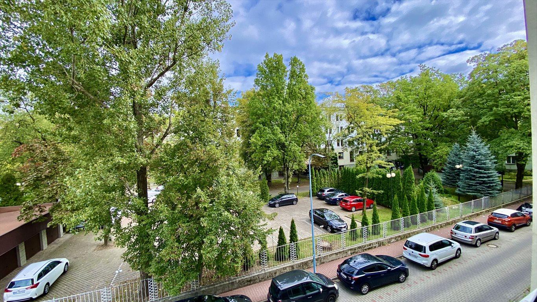 Mieszkanie czteropokojowe  na sprzedaż Warszawa, Ochota, Szczęśliwice, Dunajecka 15  67m2 Foto 17