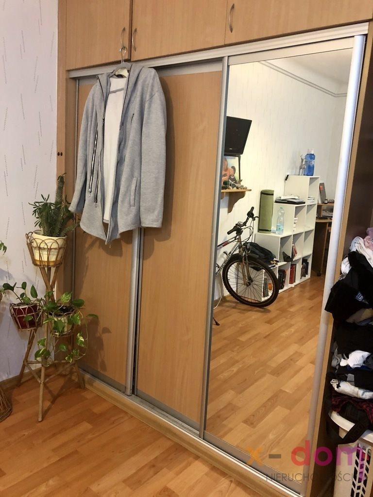 Mieszkanie dwupokojowe na sprzedaż Skarżysko-Kamienna  50m2 Foto 7