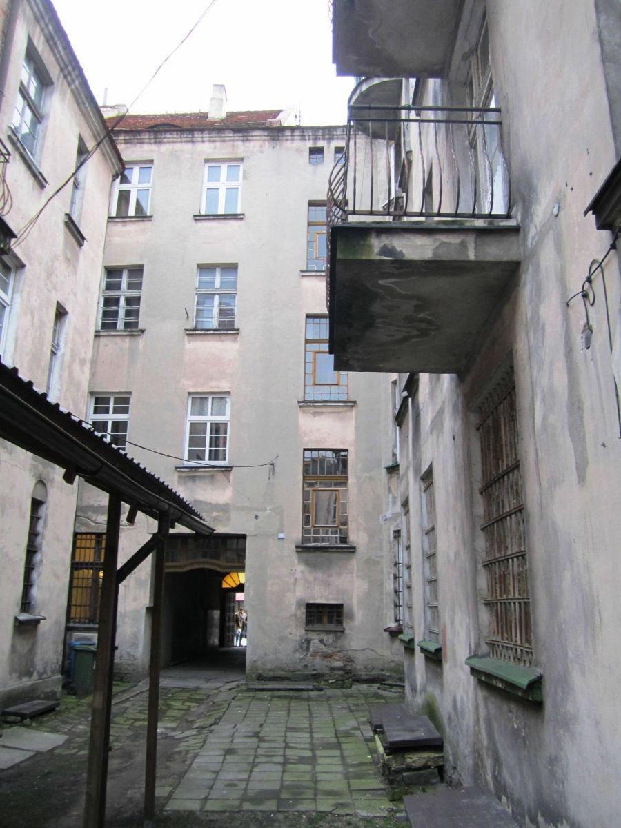 Dom na sprzedaż Kalisz, Główny Rynek  937m2 Foto 5