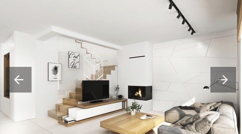 Dom na sprzedaż Nowe Bielice  125m2 Foto 6