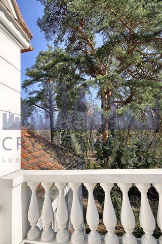 Dom na sprzedaż Podkowa Leśna  512m2 Foto 10