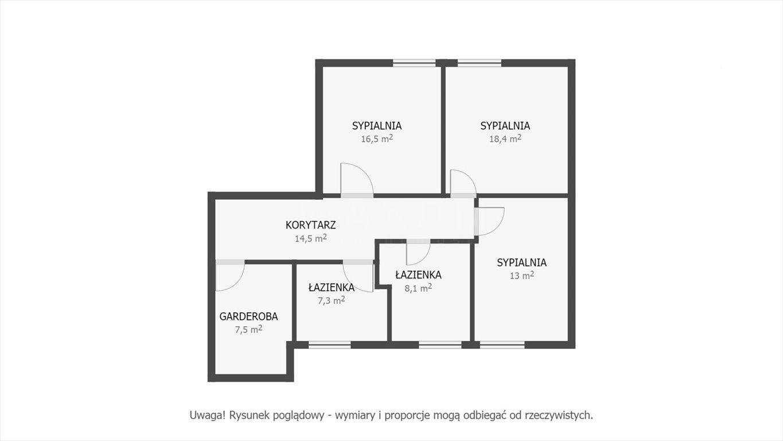 Dom na sprzedaż Warszawa, Targówek  260m2 Foto 11