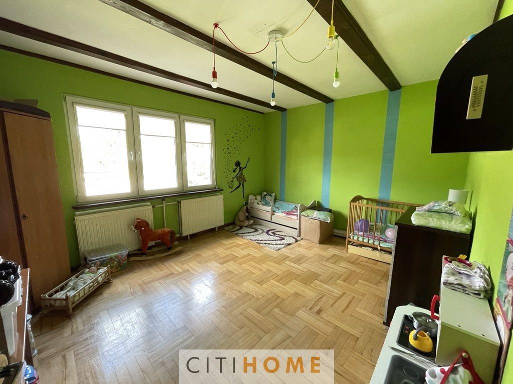 Dom na sprzedaż Otwock  1200m2 Foto 7