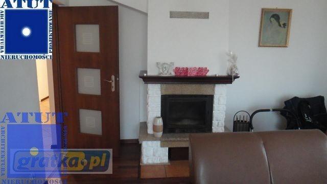 Mieszkanie trzypokojowe na sprzedaż Gliwice, Stare Gliwice, z OGRÓDKIEM  103m2 Foto 1