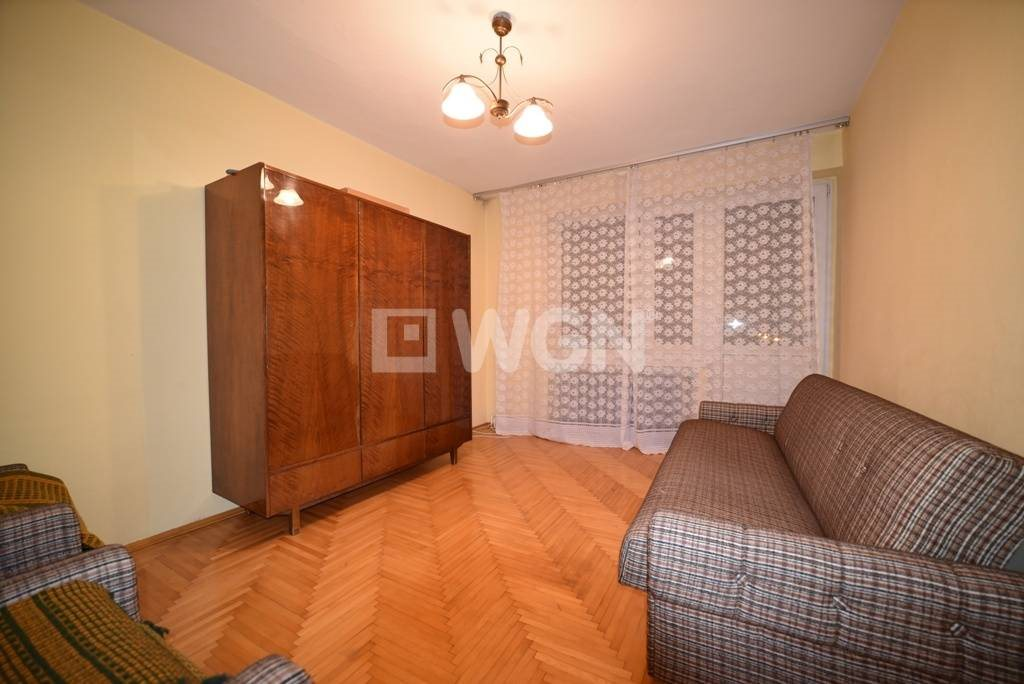 Dom na wynajem Bolesławiec, Góralska  200m2 Foto 1