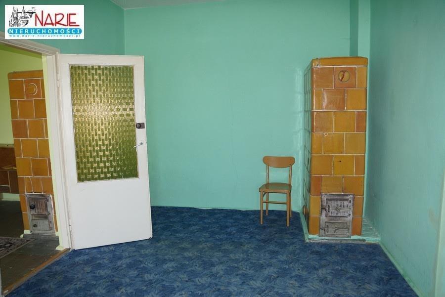 Mieszkanie dwupokojowe na sprzedaż Pojezierce  72m2 Foto 9