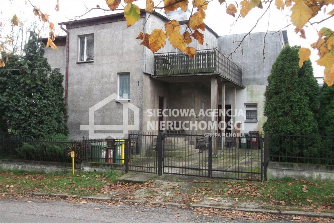 Dom na sprzedaż Chojnice  212m2 Foto 10