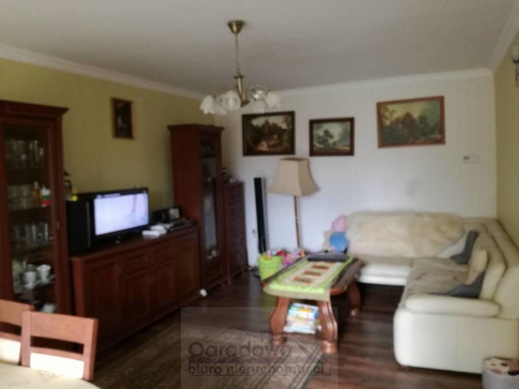 Dom na sprzedaż Tłuszcz  240m2 Foto 13