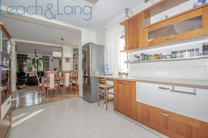 Dom na sprzedaż Libertów  582m2 Foto 11