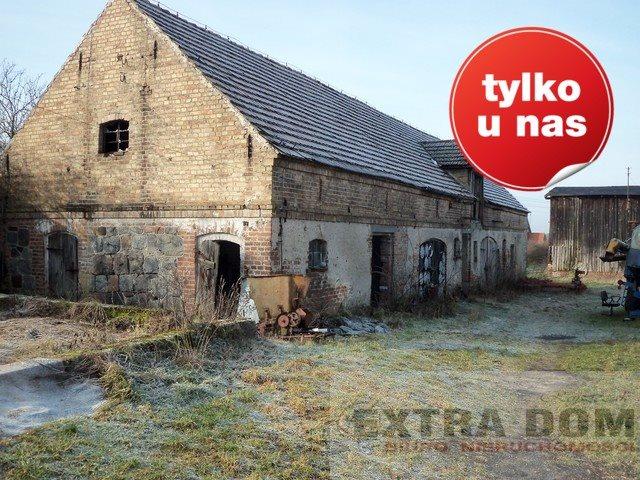 Dom na sprzedaż Sulęcin  690000m2 Foto 3