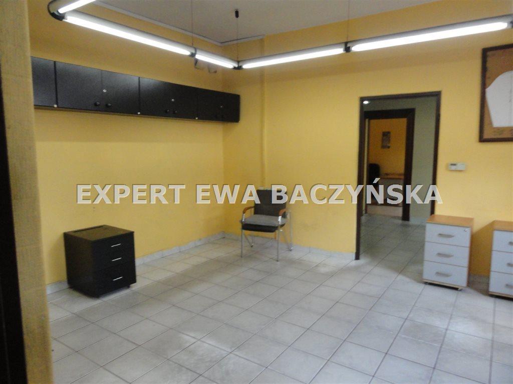 Lokal użytkowy na wynajem Częstochowa, Parkitka  61m2 Foto 1