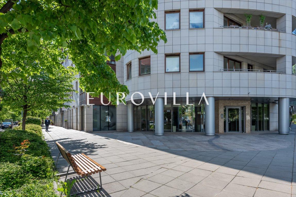 Lokal użytkowy na sprzedaż Warszawa, Mokotów, Kazimierzowska  86m2 Foto 2