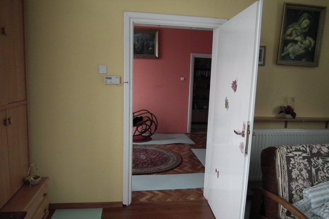 Mieszkanie dwupokojowe na sprzedaż Gliwice, Centrum, A.Dubois  77m2 Foto 3
