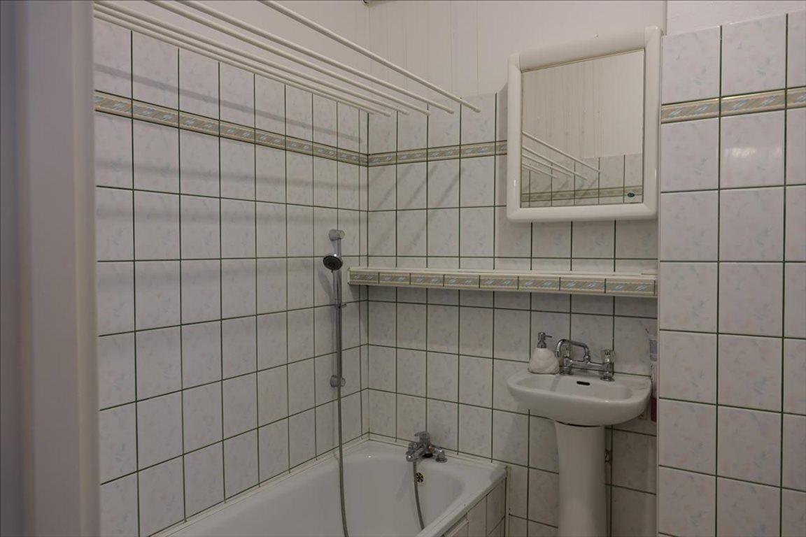 Mieszkanie dwupokojowe na sprzedaż Białogard, Białogard, Zwycięstwa  35m2 Foto 5