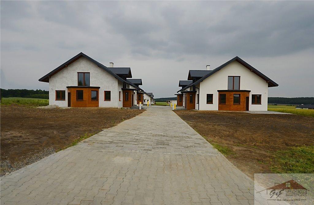 Dom na sprzedaż Jarosław  195m2 Foto 2
