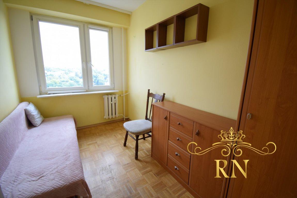 Mieszkanie czteropokojowe  na sprzedaż Lublin, Czechów  57m2 Foto 5