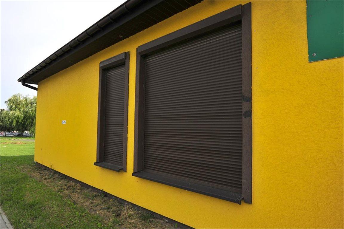 Lokal użytkowy na sprzedaż Świdnik, Świdnik  73m2 Foto 4