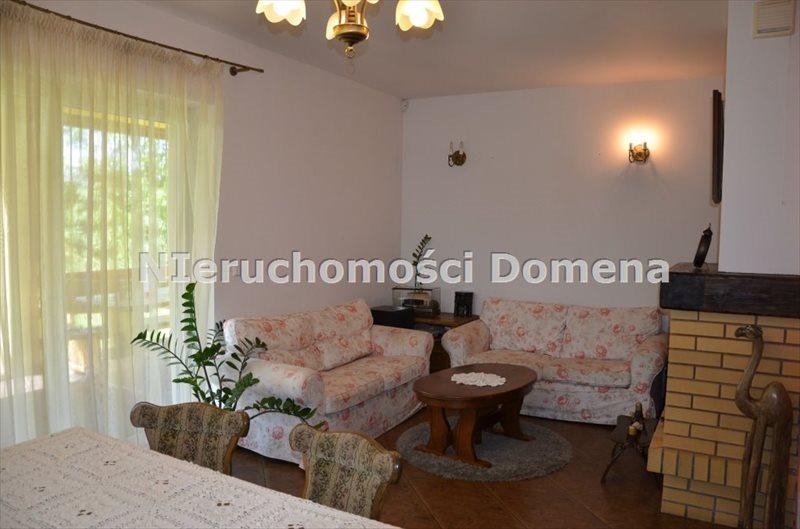 Dom na sprzedaż Tomaszów Mazowiecki  130m2 Foto 4