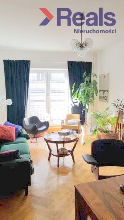 Mieszkanie dwupokojowe na sprzedaż Warszawa, Śródmieście, Śródmieście Południowe, Marszałkowska  56m2 Foto 1