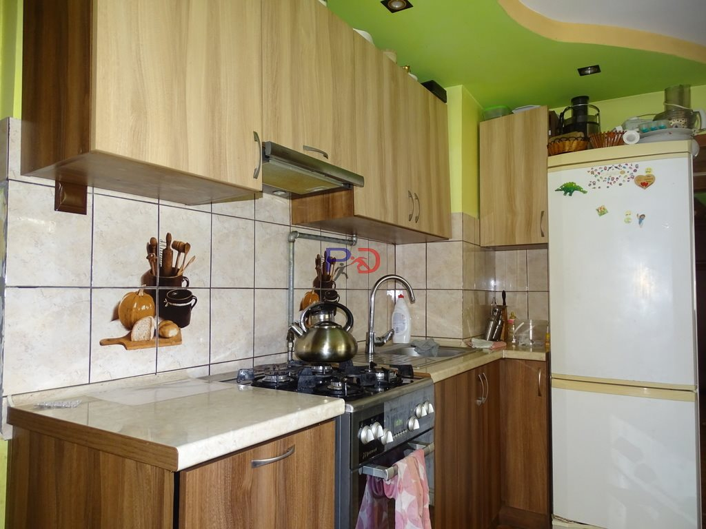 Dom na sprzedaż Kidałowice  110m2 Foto 7