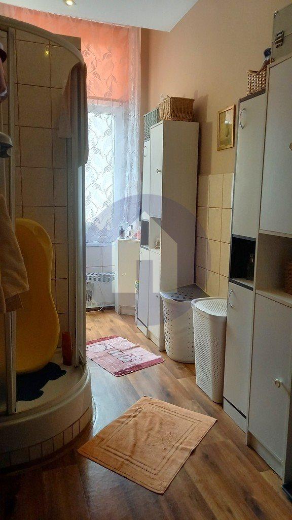 Mieszkanie trzypokojowe na sprzedaż Świdnica  100m2 Foto 3