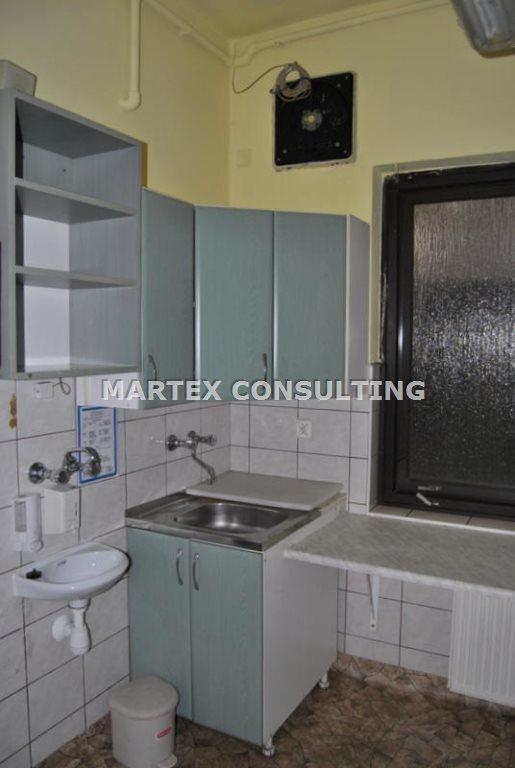 Dom na sprzedaż Brenna  682m2 Foto 9