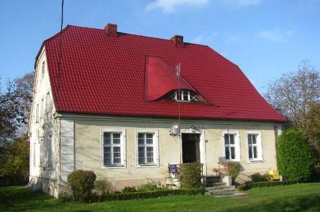 Mieszkanie czteropokojowe  na sprzedaż Łobez  100m2 Foto 1