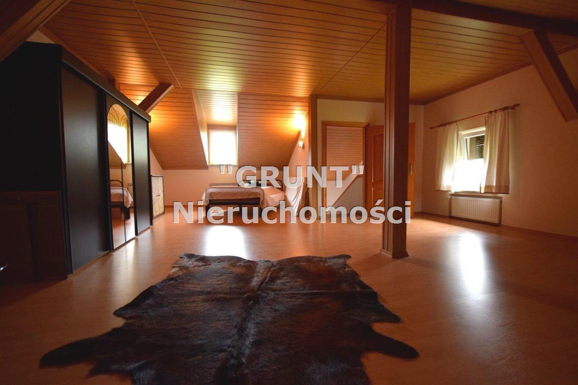 Dom na sprzedaż Kłębowiec  168m2 Foto 10