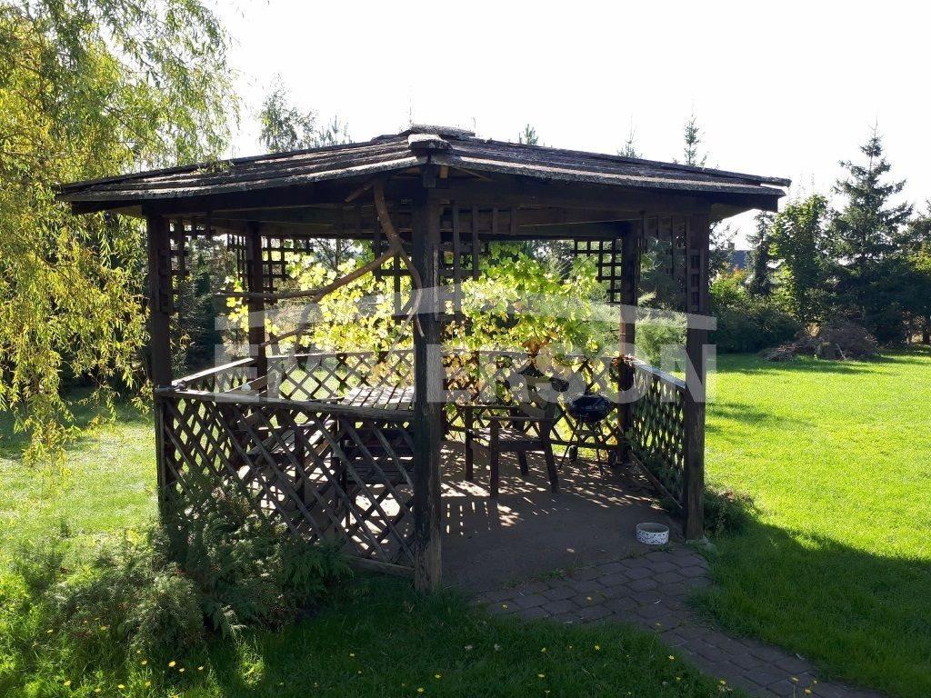 Dom na sprzedaż Serock, Pobyłkowo Małe  270m2 Foto 3