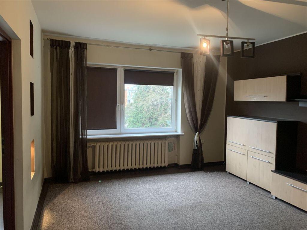 Mieszkanie dwupokojowe na sprzedaż Ostrów Wielkopolski  71m2 Foto 3