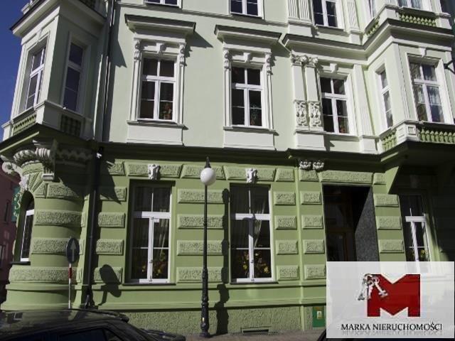 Lokal użytkowy na sprzedaż Kędzierzyn-Koźle, M. Skłodowskiej  1550m2 Foto 3