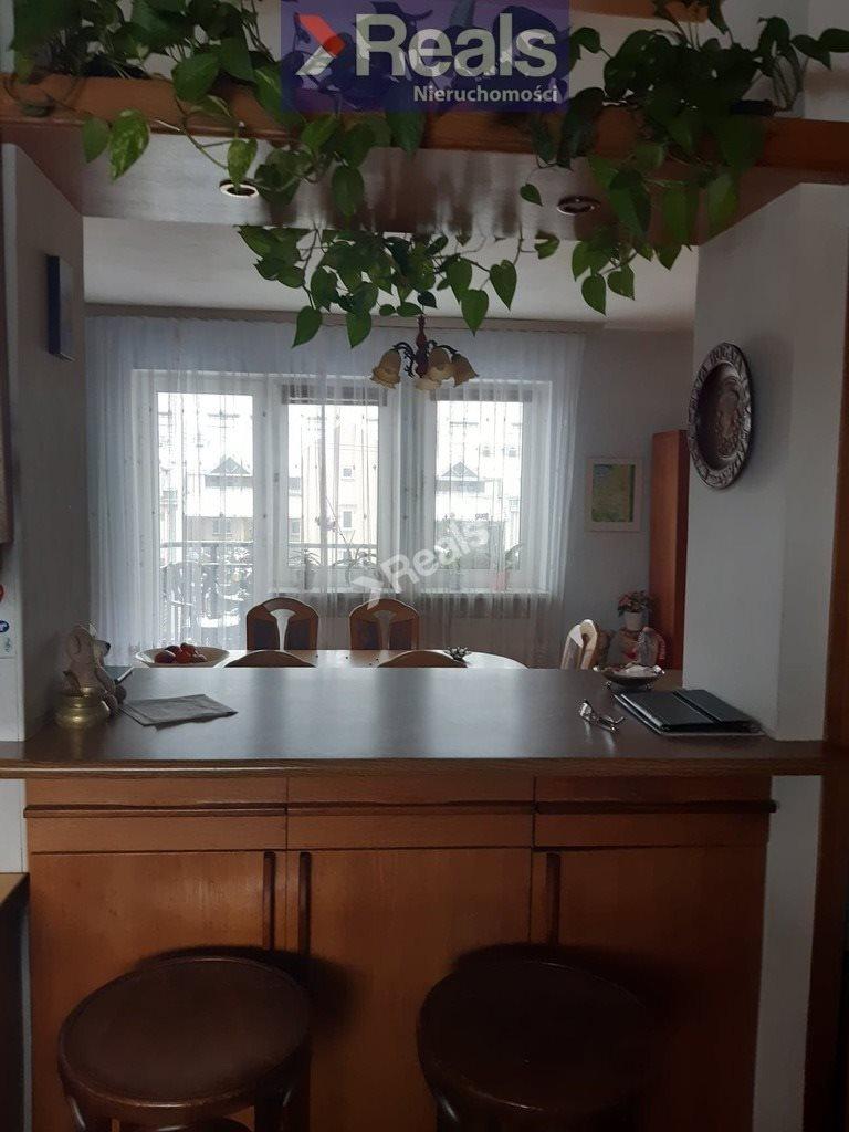Mieszkanie na sprzedaż Warszawa, Mokotów, Stegny, Cypryjska  85m2 Foto 5