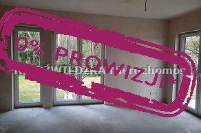Mieszkanie trzypokojowe na sprzedaż Katowice, Kostuchna, Bażantowo  85m2 Foto 7