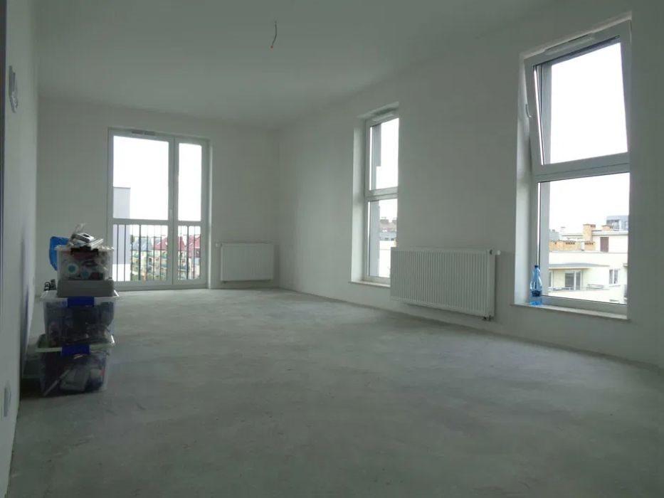 Mieszkanie trzypokojowe na sprzedaż Warszawa, Rembertów, Chełmżyńska  63m2 Foto 3