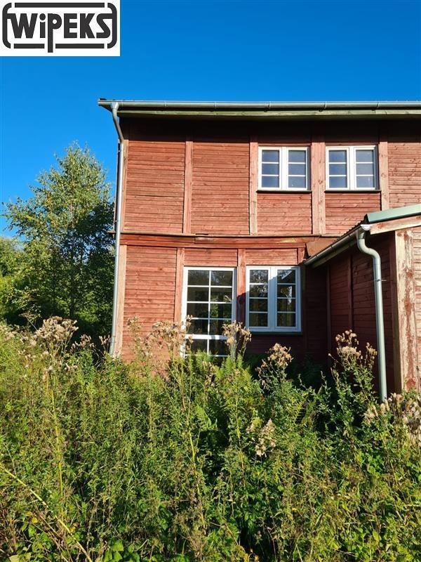 Dom na sprzedaż Podgórze, Podgórze  100m2 Foto 2