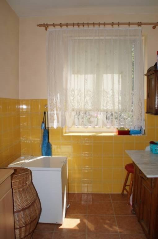 Działka budowlana na sprzedaż Siemianice, Słupsk, Słupska  12500m2 Foto 13