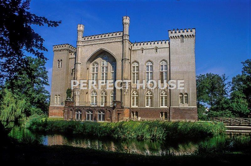 Dom na sprzedaż Kórnik  165m2 Foto 3