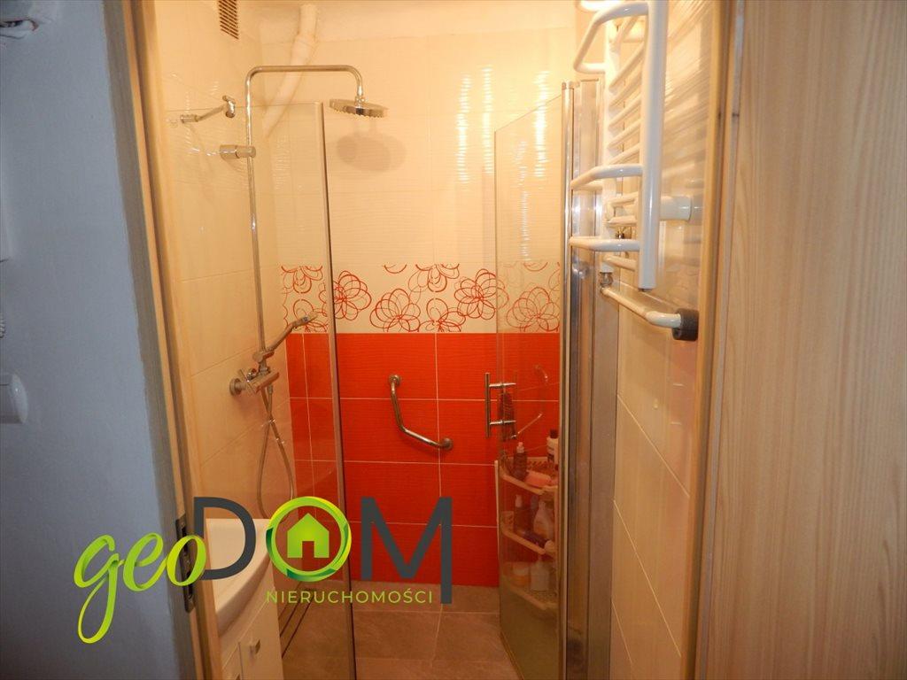 Mieszkanie trzypokojowe na sprzedaż Lublin, Lsm, Balladyny  66m2 Foto 7