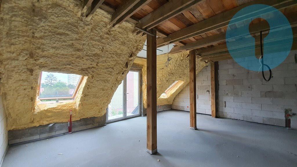 Dom na sprzedaż Kielce  440m2 Foto 5