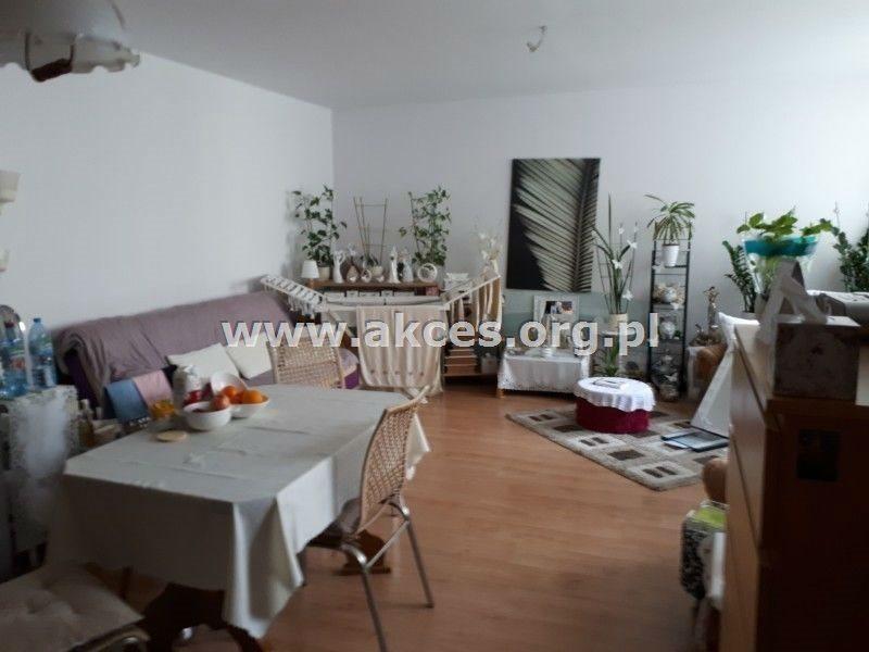 Mieszkanie dwupokojowe na sprzedaż Warszawa, Targówek, Kondratowicza  58m2 Foto 6