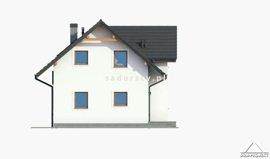 Dom na sprzedaż Sławkowice  121m2 Foto 8