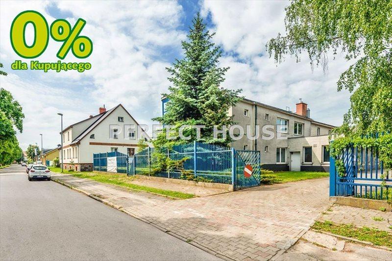Lokal użytkowy na sprzedaż Nowy Dwór Gdański, Kolejowa  685m2 Foto 6