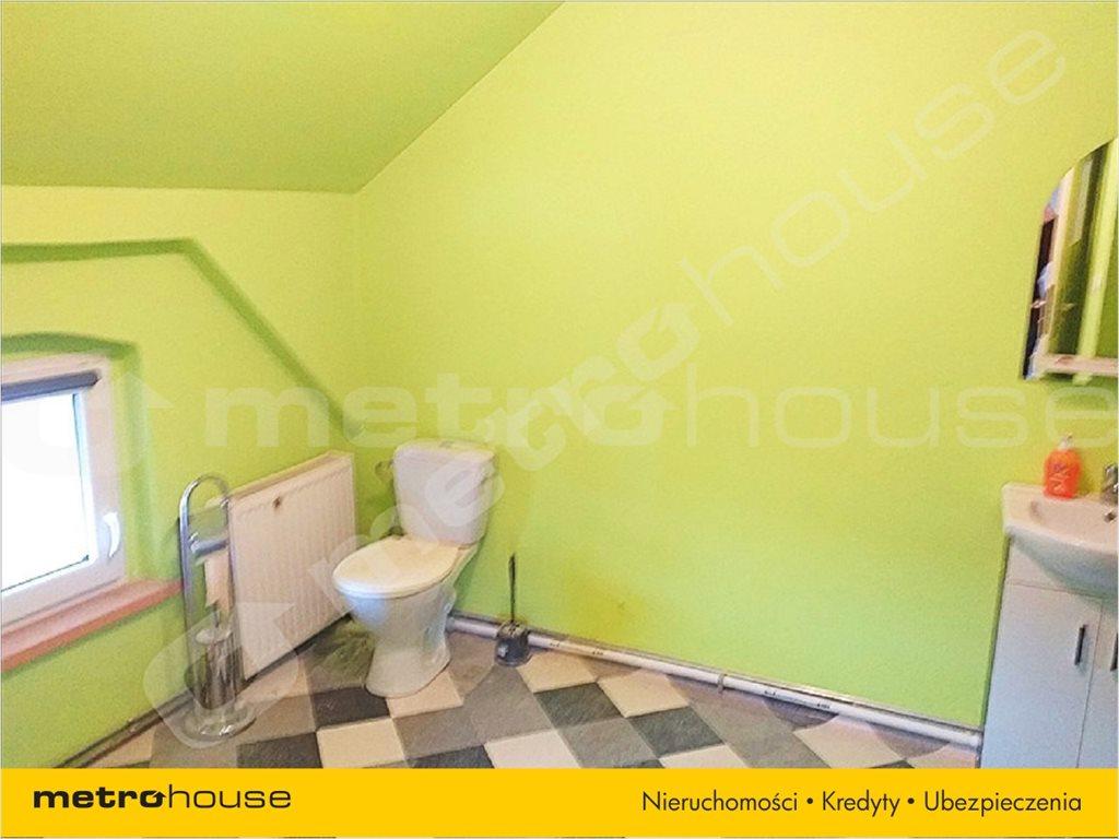 Mieszkanie dwupokojowe na sprzedaż Kowary, Kowary, Wiejska  39m2 Foto 5