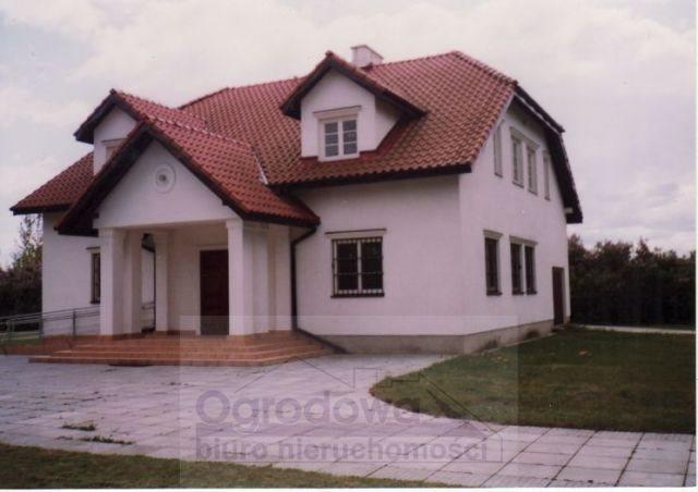 Dom na wynajem Łochów  600m2 Foto 8