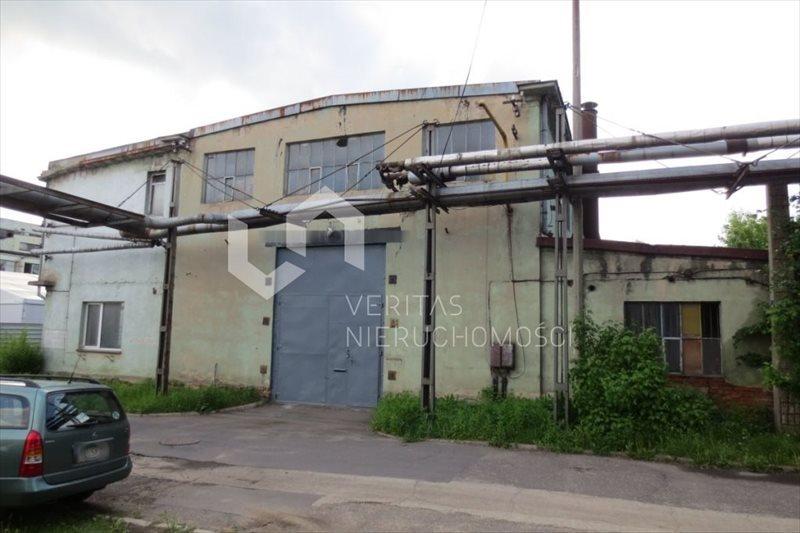 Lokal użytkowy na sprzedaż Gliwice  1460m2 Foto 8