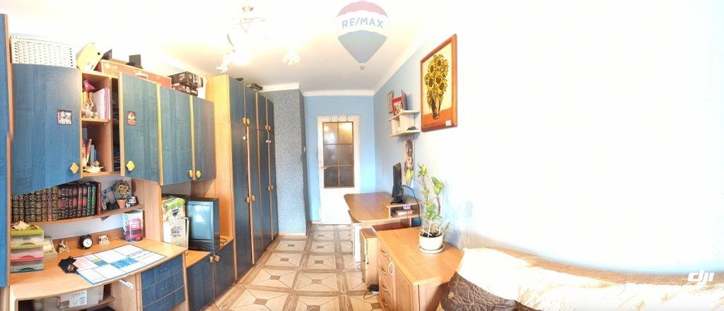 Mieszkanie dwupokojowe na sprzedaż Ostrowiec Świętokrzyski, Wspólna  46m2 Foto 12