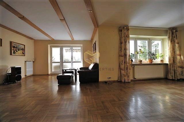 Dom na sprzedaż Warszawa, Wawer  300m2 Foto 7