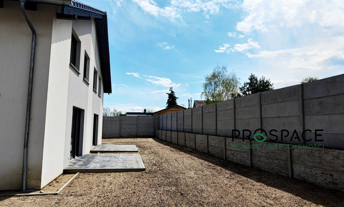 Dom na sprzedaż Zielona Góra, Racula-Drzonkowska  104m2 Foto 3