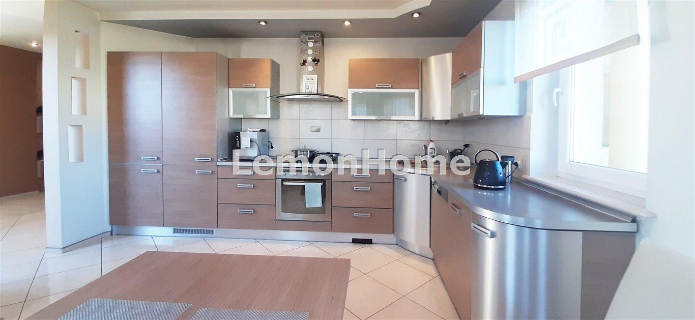 Dom na sprzedaż Bielsko-Biała  285m2 Foto 5